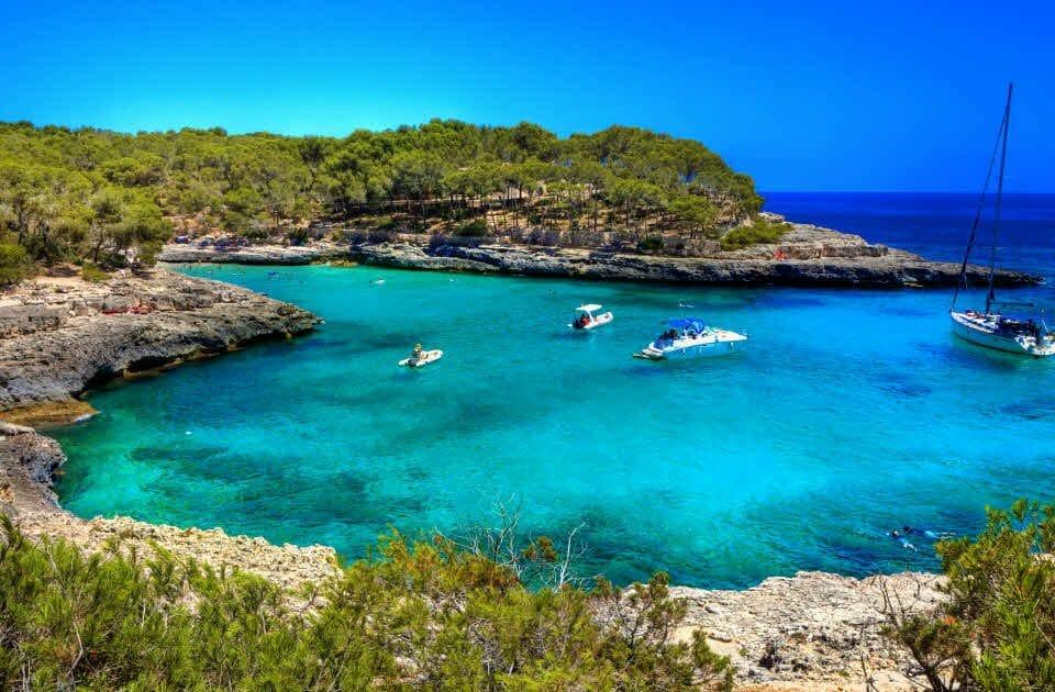 Mallorca (FB)